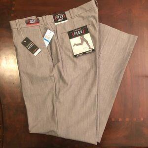 Men's Van Heusen pants